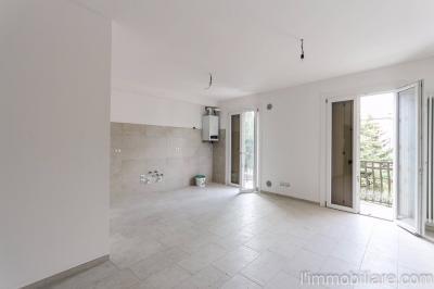 Vai alla scheda: Appartamento Affitto - San Martino Buon Albergo (VR) - Codice -vdf063