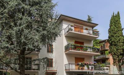 Vai alla scheda: Appartamento Vendita - Verona (VR) | Valdonega - Codice -GF58