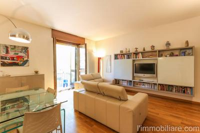 Vai alla scheda: Appartamento Vendita - Verona (VR) | Borgo Milano - Codice -GF53