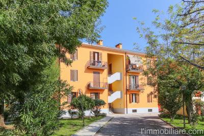 Vai alla scheda: Appartamento Vendita - Verona (VR) | Parona - Codice -GF100