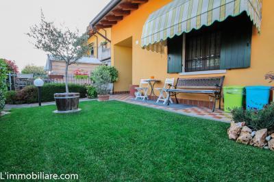 Vai alla scheda: Appartamento Vendita - Vigasio (VR) | Forette - Codice -13