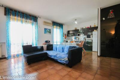 Vai alla scheda: Appartamento Vendita - Villafranca di Verona (VR) | Alpo - Codice -11