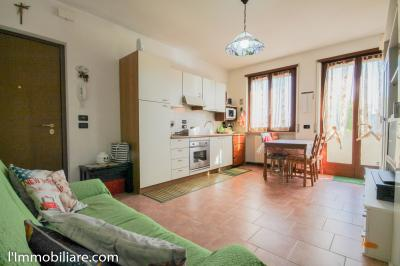 Vai alla scheda: Appartamento Vendita - Vigasio (VR) - Codice -7