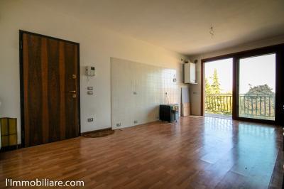 Vai alla scheda: Appartamento Vendita - Trevenzuolo (VR) - Codice -6