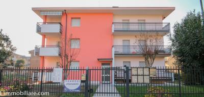 Vai alla scheda: Appartamento Vendita - Castel d'Azzano (VR)   Beccacivetta - Codice -40