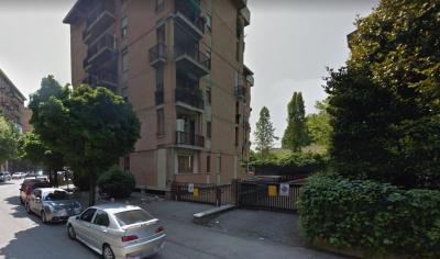 Vai alla scheda: Box / Posto auto Affitto - Verona (VR) | Borgo Trento - Codice -vdf080