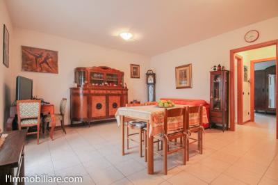 Vai alla scheda: Appartamento Vendita - Vigasio (VR) - Codice -26
