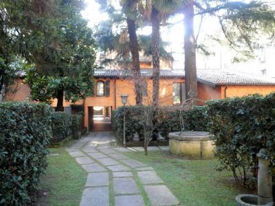 Vai alla scheda: Appartamento Vendita - Verona (VR)   Veronetta - Codice 0478171018