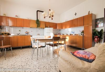 Vai alla scheda: Casa indipendente Vendita - Castel d'Azzano (VR) | La Rizza - Codice -6