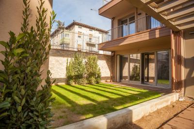 Vai alla scheda: Appartamento Vendita - Verona (VR)   Pindemonte - Codice al05