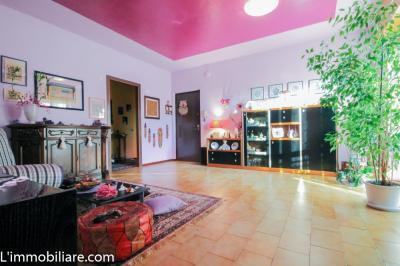 Vai alla scheda: Appartamento Vendita - Castel d'Azzano (VR)   Beccacivetta - Codice -36