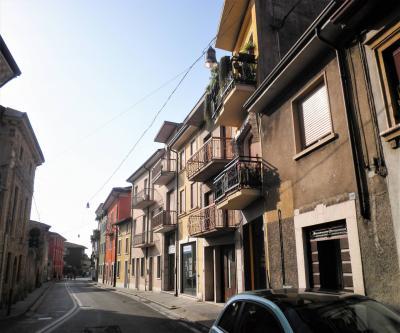 Vai alla scheda: Casa indipendente Vendita - Bussolengo (VR) - Codice -0478181041
