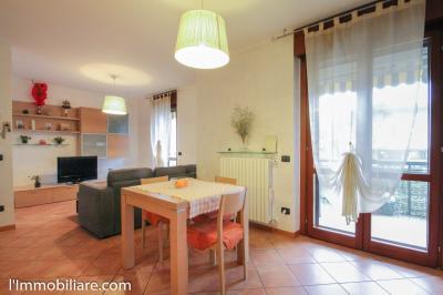 Vai alla scheda: Appartamento Vendita - Castel d'Azzano (VR)   Beccacivetta - Codice -5.
