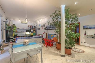 Vai alla scheda: Appartamento Vendita - Verona (VR)   Ponte Crencano - Codice -GF120