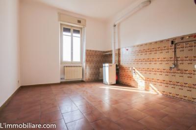 Vai alla scheda: Appartamento Vendita - Verona (VR) - Codice -38..