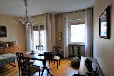 Full content: Apartment Sell - Verona (VR)   Ponte Catena - Code 0478181040