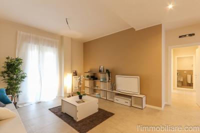 Vai alla scheda: Appartamento Vendita - Verona (VR) | Ponte Crencano - Codice -GF118