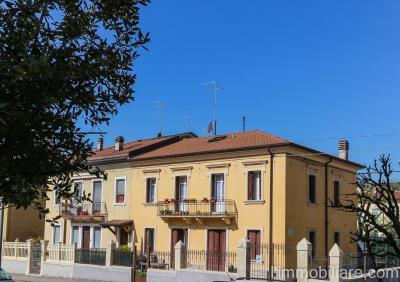 Vai alla scheda: Appartamento Vendita - Verona (VR) | Avesa - Codice -GF142