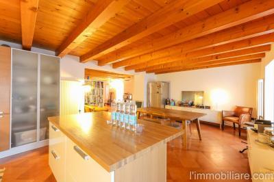 Vai alla scheda: Appartamento Affitto - Verona (VR) | San Zeno - Codice -vdf091_