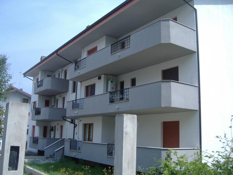 chieti vendita quart: zona tricalle soluzione-immobiliare-s.r.l.