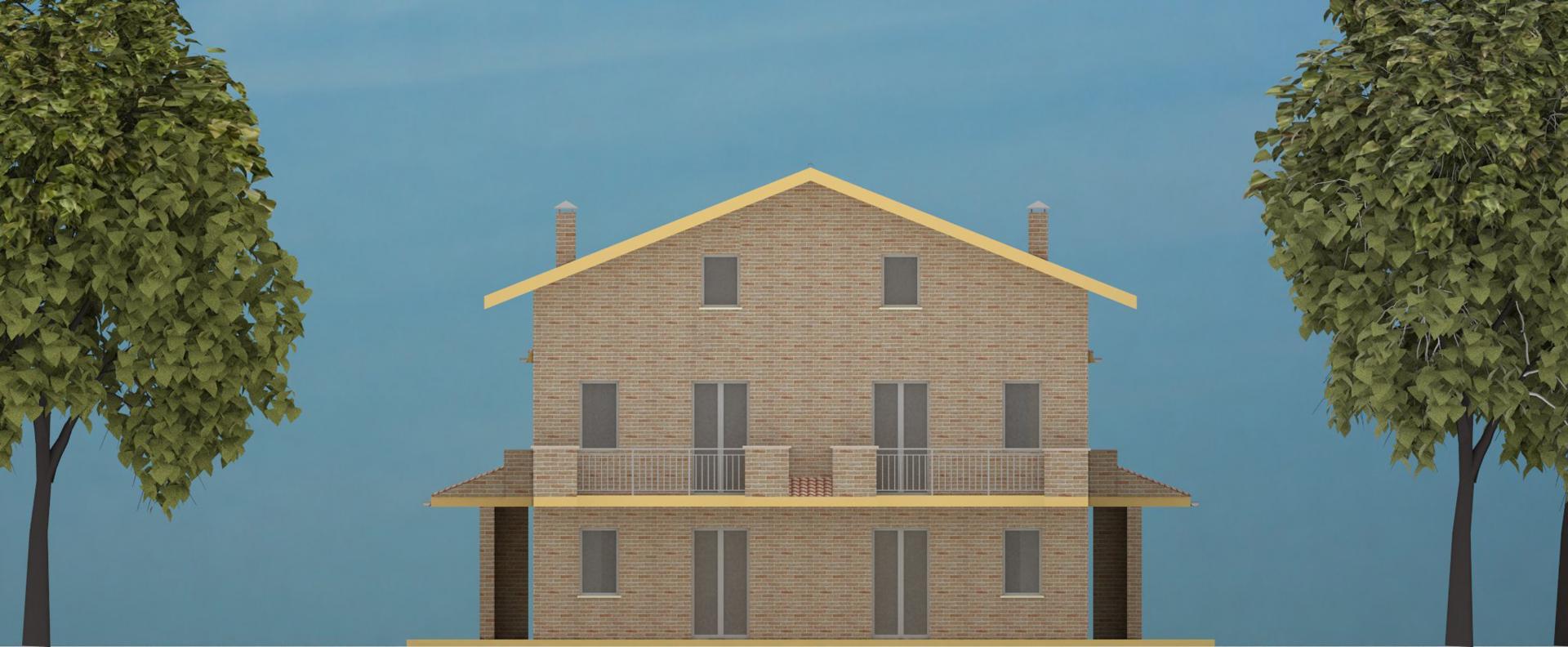 chieti vendita quart:  soluzione-immobiliare-s.r.l.