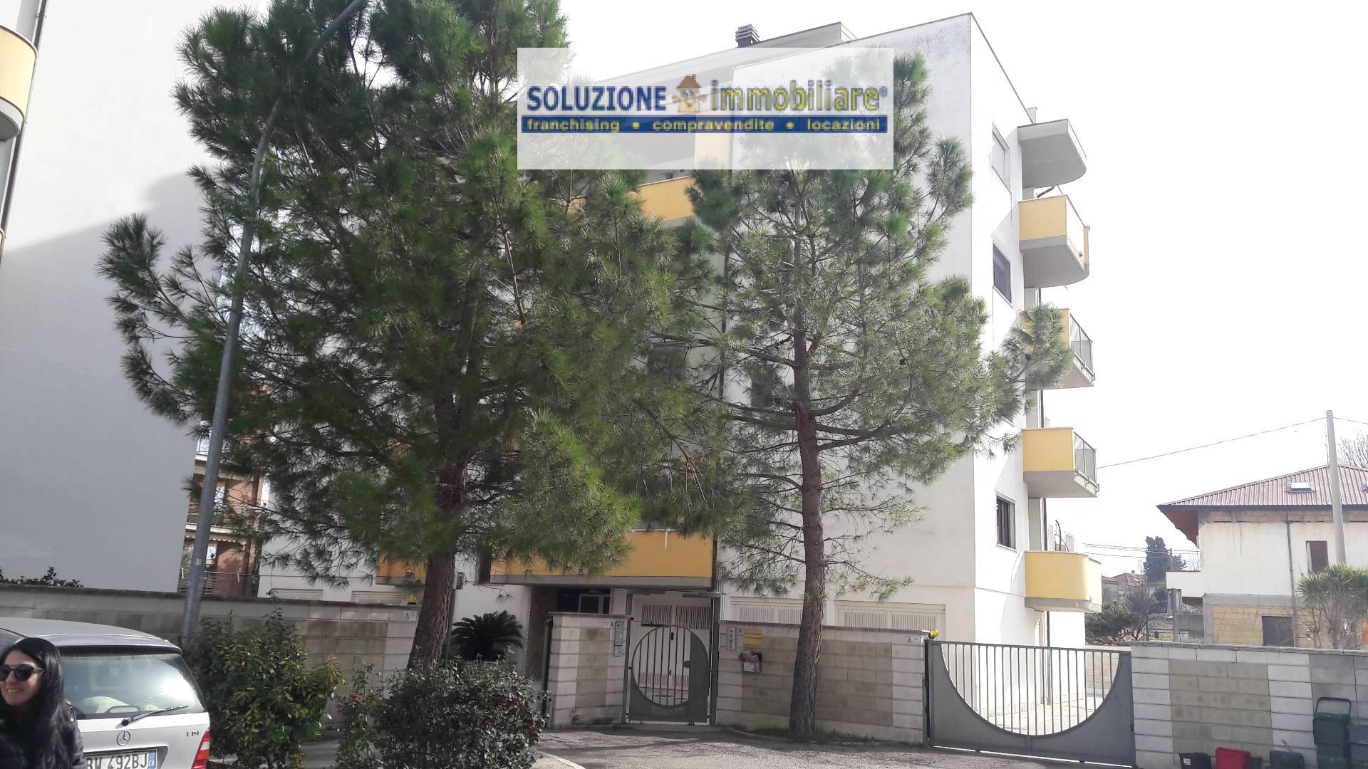 manoppello vendita quart: manoppello scalo soluzione-immobiliare-s.r.l.
