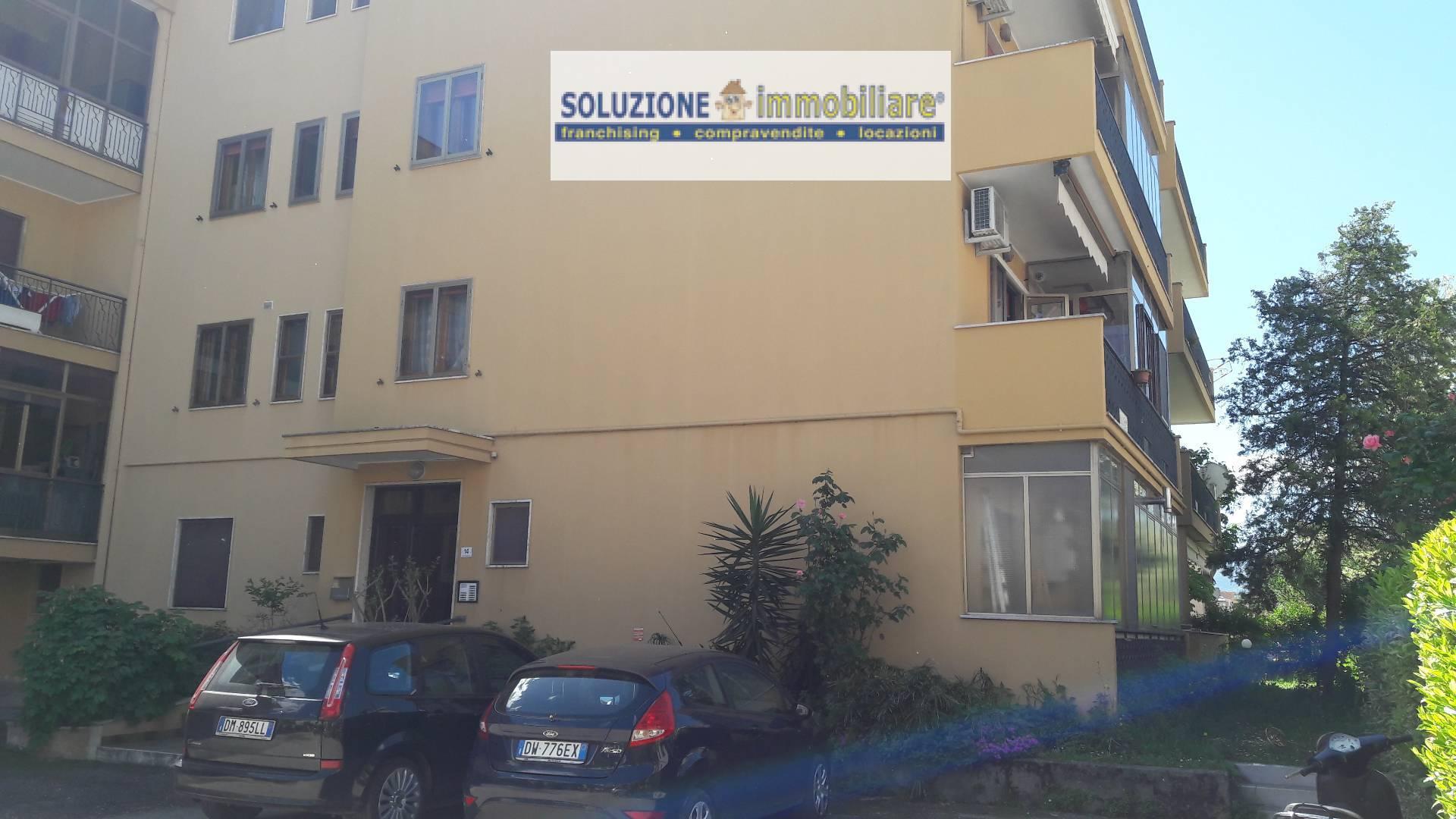 chieti vendita quart: chieti scalo stazione soluzione-immobiliare-s.r.l.