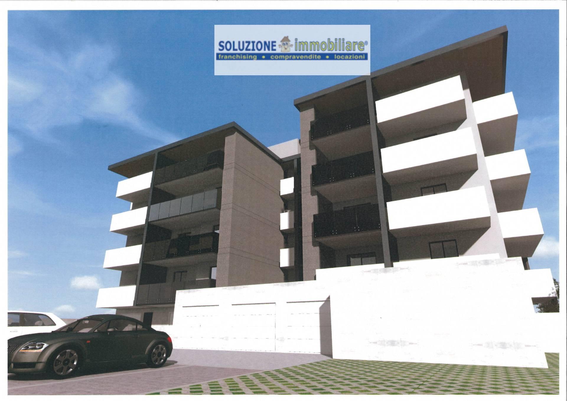 chieti vendita quart: zona universitaria soluzione-immobiliare-s.r.l.
