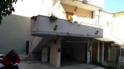 Casa singola in Affitto a Chieti