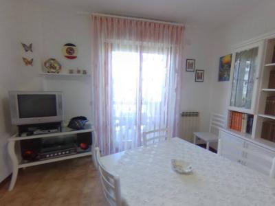 Appartamento in Vendita<br>a Chieti