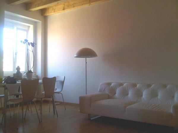 Appartamento in vendita a Gorizia, 3 locali, prezzo € 75.000 | Cambio Casa.it