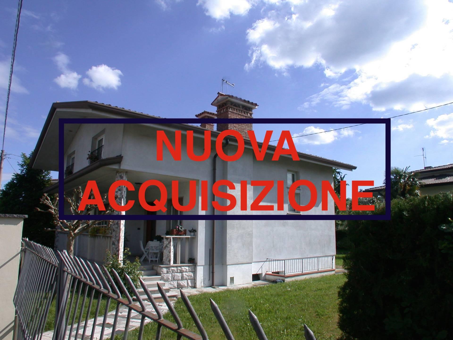 Soluzione Indipendente in Vendita a Gorizia