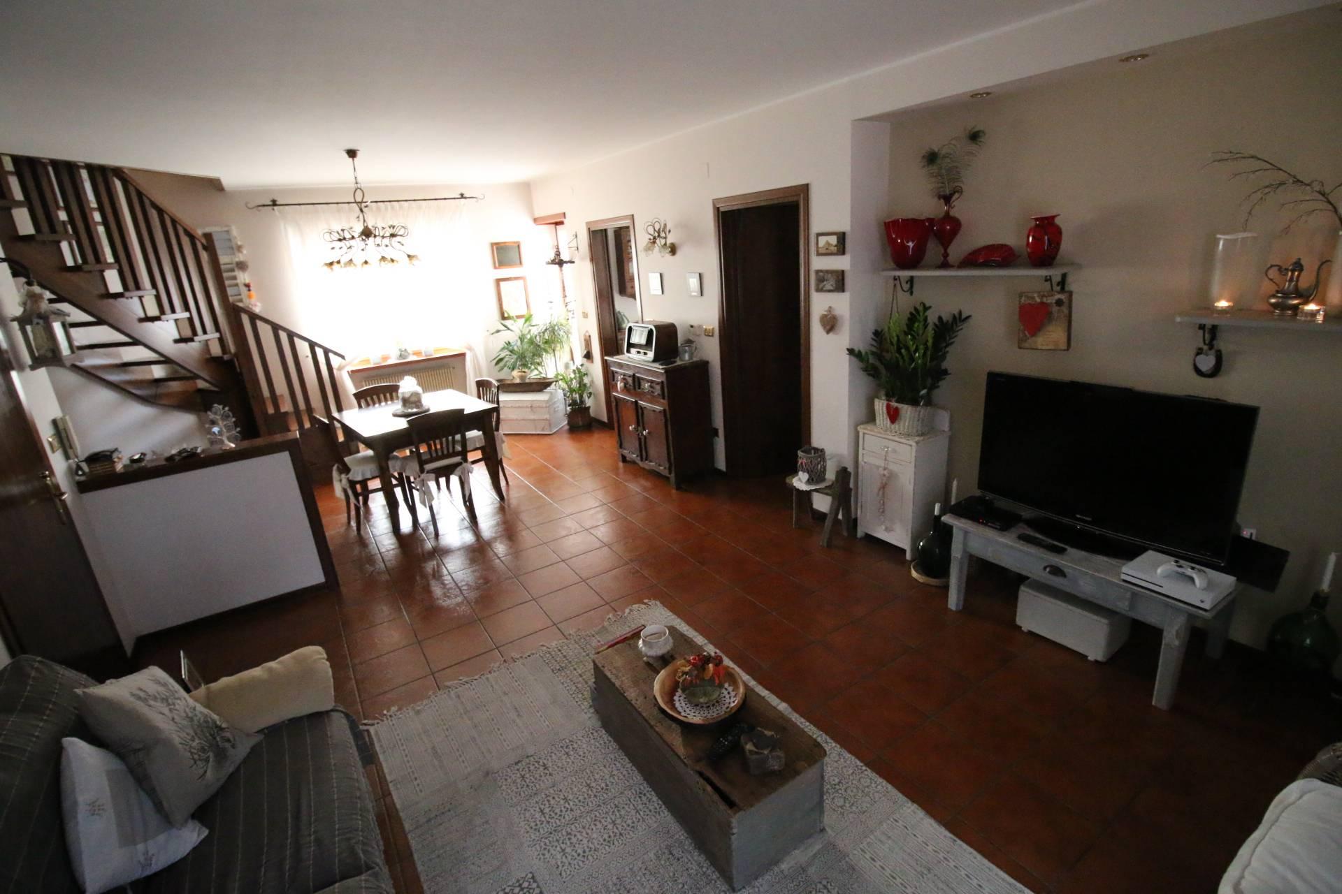 Appartamento in vendita a gorizia cod 446 - Ufficio tavolare di gorizia ...