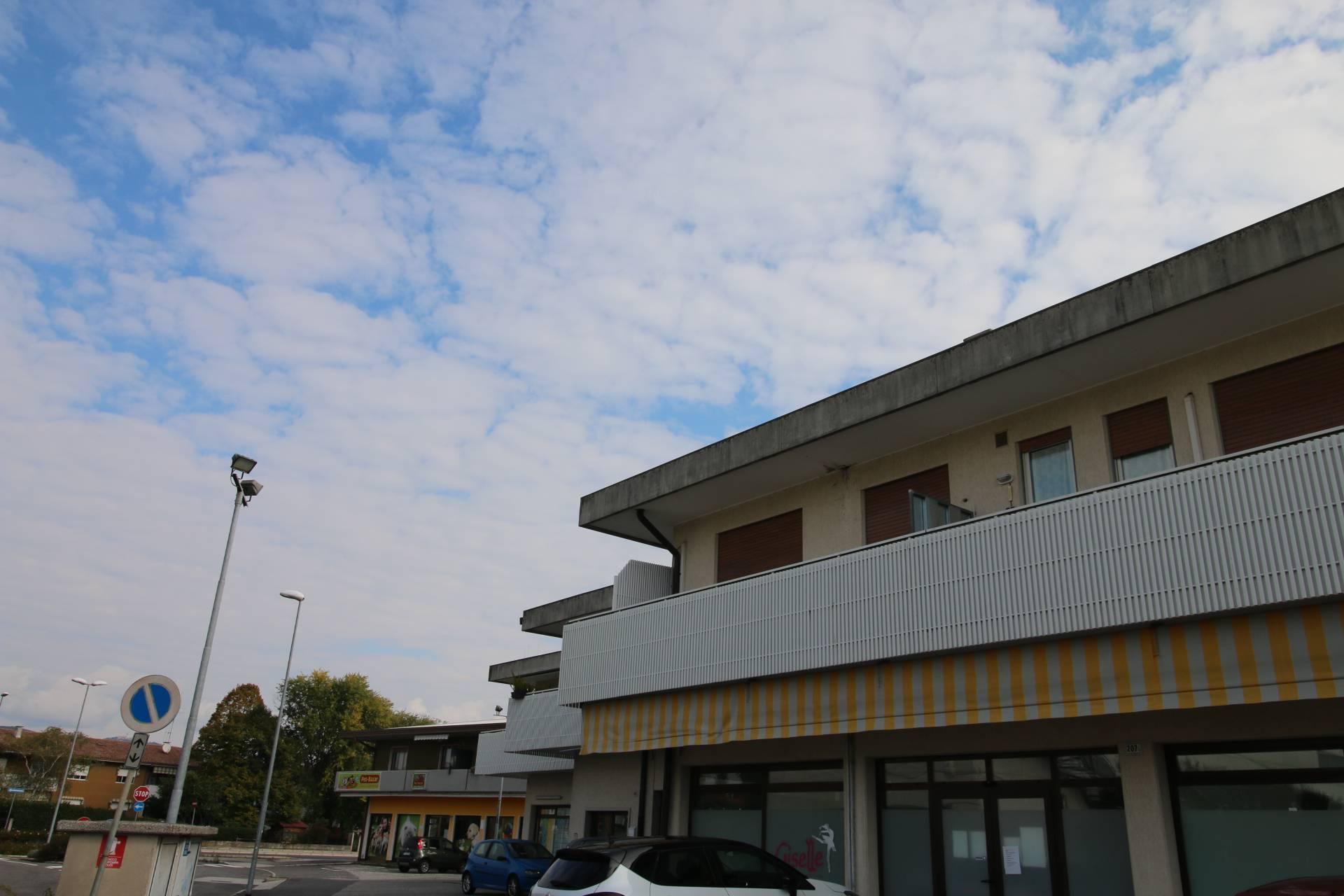 Ufficio / Studio in vendita a Gorizia, 9999 locali, zona Località: S.Anna, prezzo € 125.000 | CambioCasa.it