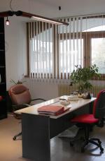 Studio/Ufficio in Vendita a Gorizia