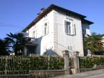 Villa d'epoca in Vendita a Gorizia