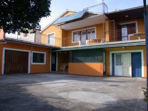 Villa in Vendita a Umag