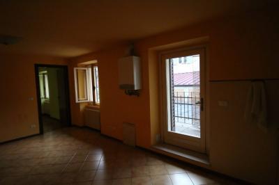 Appartamento in Affitto a Gorizia