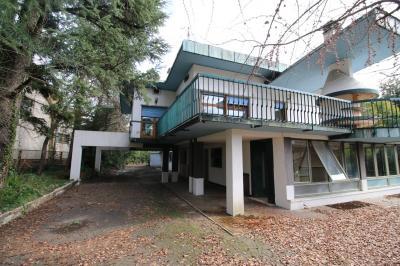 Villa in Vendita a Gorizia