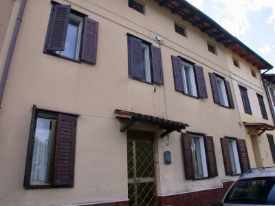 Casa accostata in Vendita a Gorizia