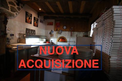 Locale commerciale in Vendita a Gorizia