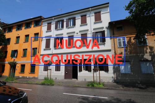 edificio in Vendita a Gorizia