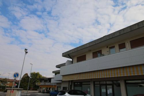Studio/Ufficio in Affitto/Vendita a Gorizia