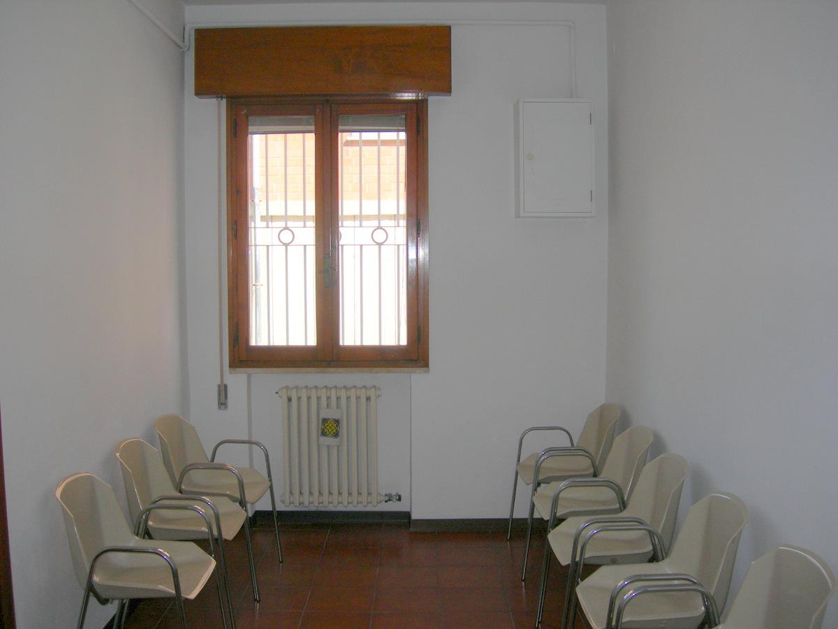 Bilocale Ferrara Via Dell'aeroporto 2