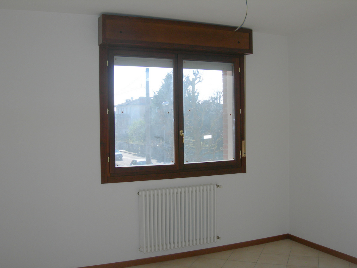 Bilocale Mirabello Via Filippo Turati 6