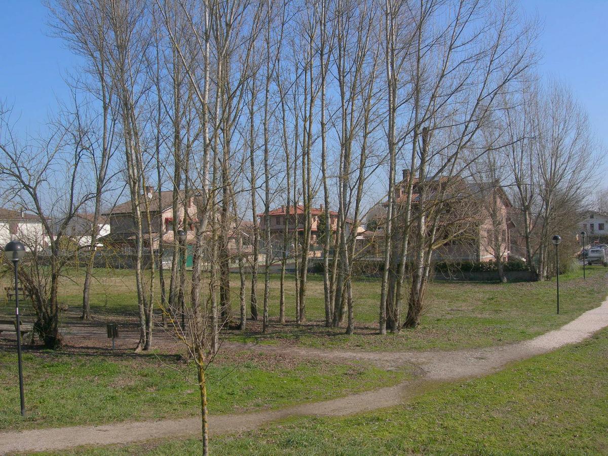 Bilocale Mirabello Via Filippo Turati 2