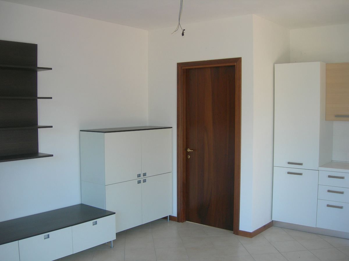 Bilocale Mirabello Via Filippo Turati 4