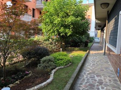 case indipendente in Vendita a Occhiobello