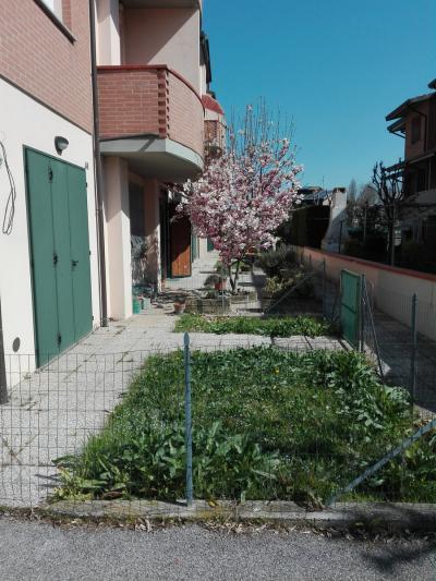Appartamento in Vendita a Mirabello