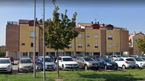 garage in Vendita a Ferrara